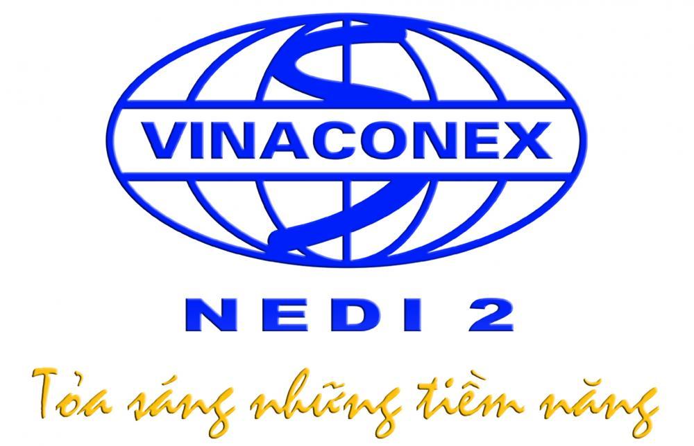 NEDI2 công bố thông tin giao dịch của các cổ đông lớn